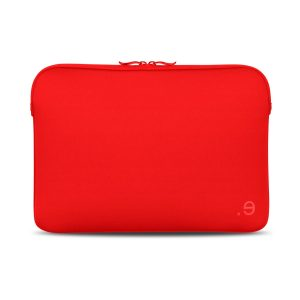 be.ez LA robe One MacBook Air 13inch / MacBook Pro 13inch Red