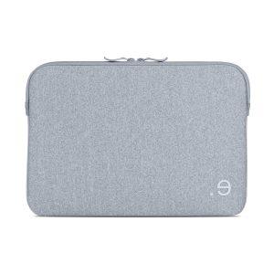 be.ez LA robe One Mix-Grey MacBook Air 13inch / MacBook Pro 13inch