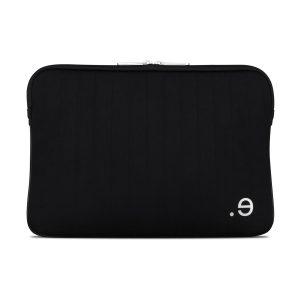be.ez LA robe Cosmic MacBook Air 13inch / MacBook Pro 13inch Silver