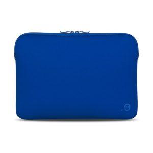 be.ez LA robe One MacBook Pro Retina 13inch Thunderbolt 3 Blue
