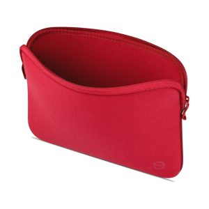 be.ez LA robe One MacBook Pro Retina 15inch Thunderbolt 3 Red