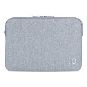 be.ez LA robe One Mix-Grey MacBook Pro Retina 15inch Thunderbolt 3