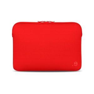 be.ez LA robe One MacBook 12 Red