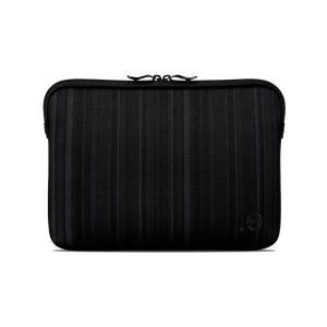 be.ez LA robe Allure MacBook 12 Black