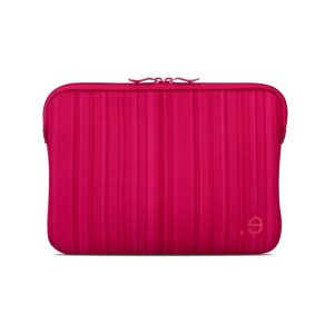 be.ez LA robe Allure MacBook 12 Red Kiss