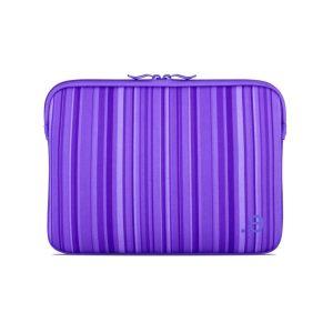 be.ez LA robe Allure MacBook 12 Lavender