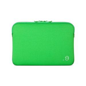be.ez LA robe Del Sol MacBook 12 Granita