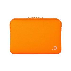 be.ez LA robe Del Sol MacBook 12 Tangerina