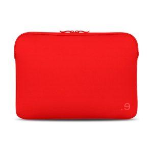 be.ez LA robe One MacBook Pro Retina 13inch Red