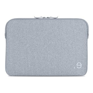 be.ez LA robe One Mix-Grey MacBook Pro Retina 15inch
