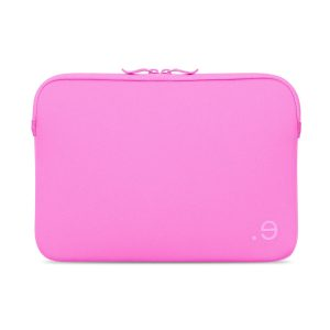 be.ez LA robe One Bubble Pink MacBook Air 13inch / MacBook Pro 13inch