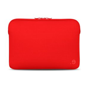 be.ez LA robe One MacBook Pro Retina 13inch Thunderbolt 3 Red