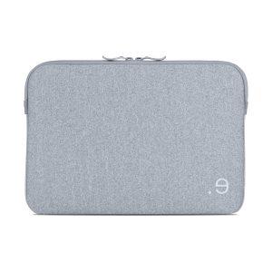 be.ez LA robe One Mix-Grey MacBook Pro Retina 13inch Thunderbolt 3
