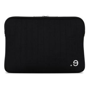 be.ez LA robe Cosmic MacBook Pro Retina 15inch Thunderbolt 3 Silver