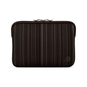 be.ez LA robe Allure MacBook 12 Moka