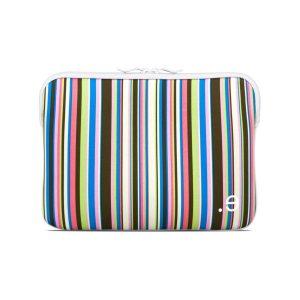be.ez LA robe Allure MacBook 12 Color