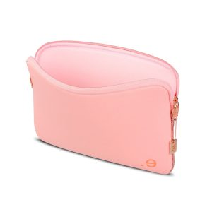 be.ez LA robe be.pink MacBook Air 13 / MacBook Pro 13