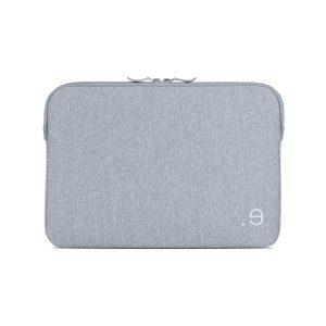 be.ez LA robe One Mix-Gray MacBook 12